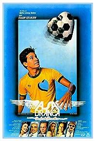Primary photo for Asa Branca: Um Sonho Brasileiro