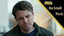 IMDb Exclusive #45 - Casey Affleck