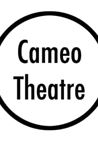 Primary photo for Cameo Theatre
