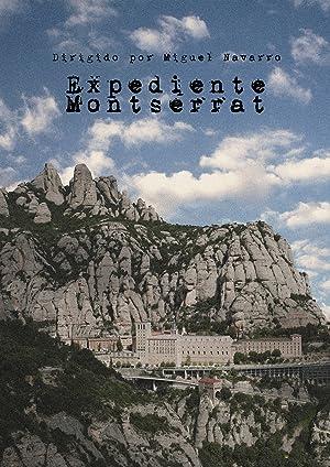 Expediente Montserrat