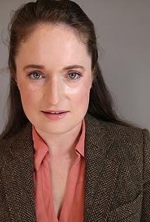 Larissa McGreer Picture