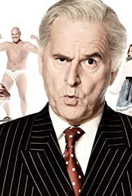 Hughie Green, Most Sincerely (2008)