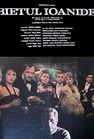 Bietul Ioanide (1979)