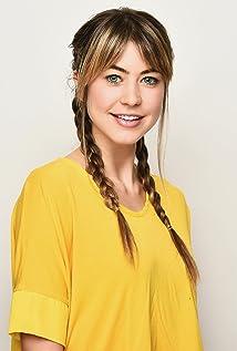 Hannah Kat Jones Picture