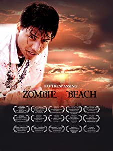 Top movie downloads 2016 Zombie Beach Canada [HDR]