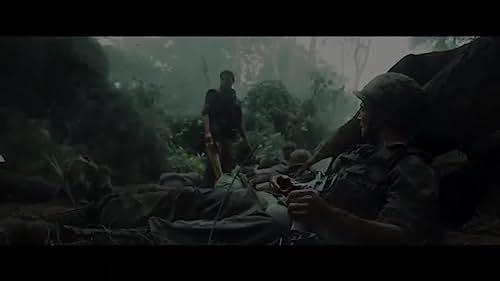 Trailer [EN]