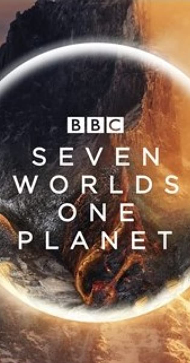 descarga gratis la Temporada 1 de Seven Worlds, One Planet o transmite Capitulo episodios completos en HD 720p 1080p con torrent