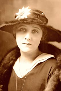 Edna May Picture