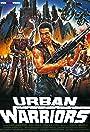 Urban Warriors