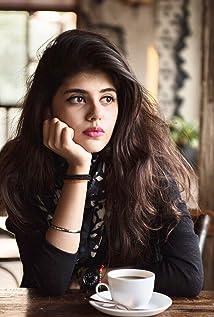 Sanjana Sanghi Picture