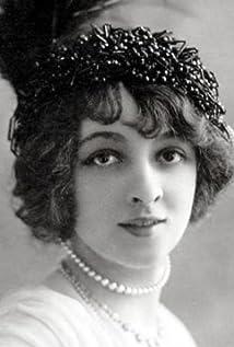 Jane Renouardt Picture