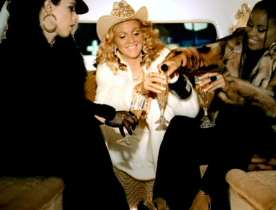 Madonna Music Video 2000 Photo Gallery Imdb