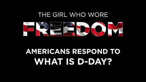 What is D-Day?