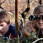 Matt Johnson and Owen Williams in The Dirties (2013)