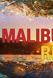 Malibu Rescue Poster