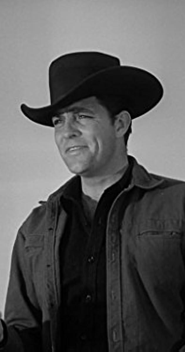 Tales Of Wells Fargo The Thin Rope Tv Episode 1957 Imdb