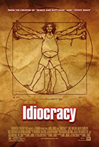 Adult divx movie downloads Idiocracy USA [4k]
