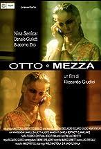 Primary image for Otto e Mezza