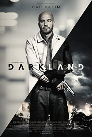 Permalink to Movie Darkland (2017)