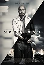 Primary image for Darkland