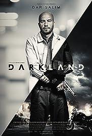 Darkland (2017) Underverden 1080p