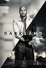 Primary photo for Darkland