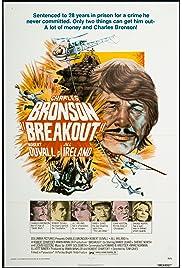 Download Breakout (1975) Movie