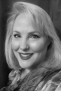 Ann Bellinger Picture