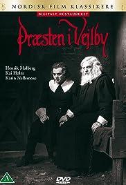 Præsten i Vejlby Poster