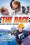 The Race (2009)
