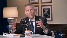 General Steve Kwast