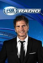 Fox Sports Radio Sur