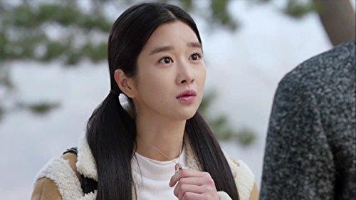 K-Drama Moorim School Episode 16