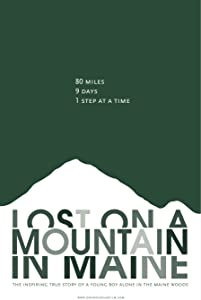 Top downloaded movies Lost on A Mountain in Maine [[480x854]