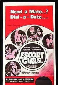 Primary photo for Escort Girls