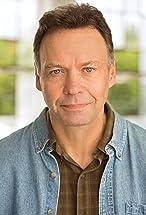 Roger Hewlett's primary photo