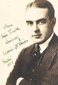 Primary photo for William B. Davidson