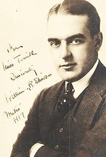 William B. Davidson Picture