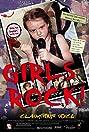 Girls Rock! (2007) Poster