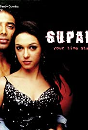 Supari (2003) - IMDb