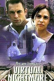 Virtual Nightmare (2000)