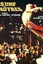 Les uns et les autres (1981) Poster