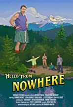 Hello from Nowhere