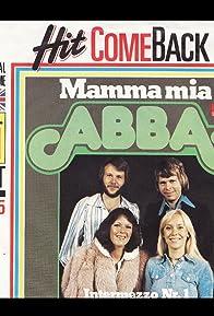 Primary photo for ABBA: Mamma Mia