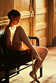 Primary photo for Antonia Franceschi