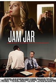 Primary photo for Jam Jar