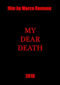 Movies mp4 free download sites My Dear Death [mov]