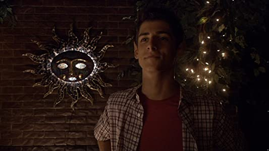 HD fullfilm nedlastinger Kyle XY: Guess Who's Coming to Dinner by Eric Bress [Mpeg] [360p] [1920x1080]