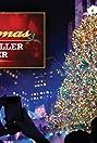 Christmas in Rockefeller Center (2016) Poster