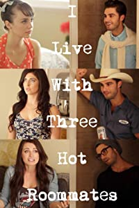 Good action movie to download 3 Hot Roommates [360p]